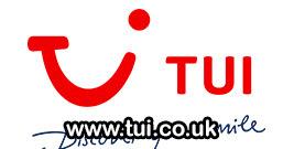 TUI.at: Urlaub & Reisen direkt beim Reiseveranstalter buchen